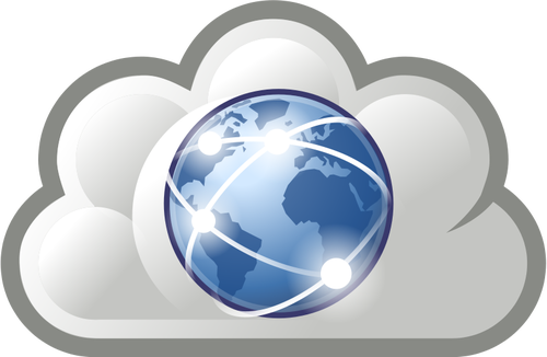 World Wide Web Icon Png Images & Pictures Becuo
