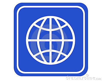 Worldwide Web Save Icon Format image #5778