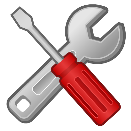 Wrench Png Designs image #19764