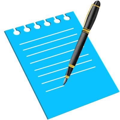 Business marketing essay