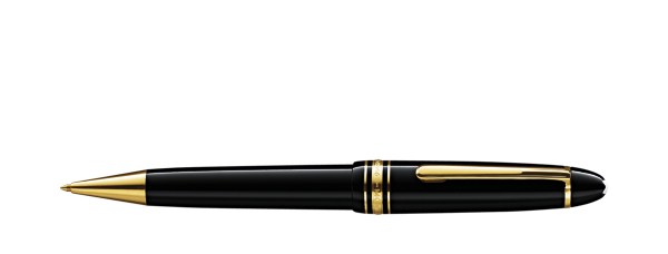 Writing Pen Png image #43215