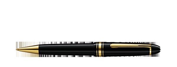 Writing Pen Png