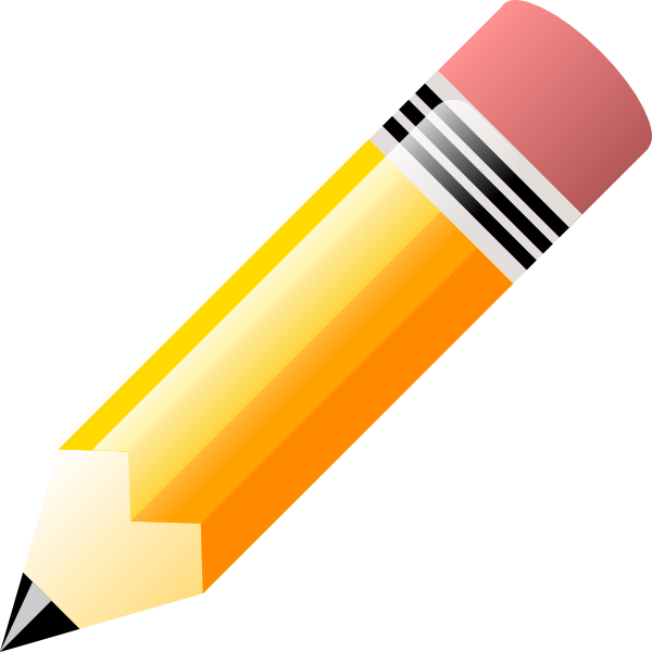 Download Writing Icon image #34770