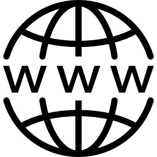 Why the World Wide Web Sucks (by Bryan Lunduke)
