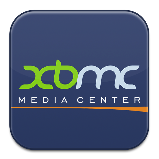Png Xbmc Save image #22411