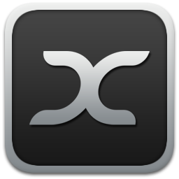 Xbmc Icon Download Png image #22420