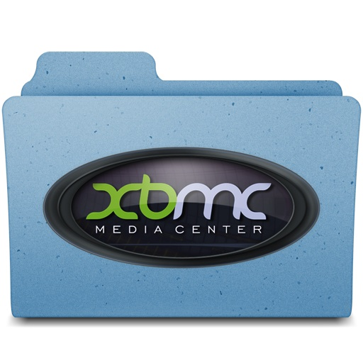 Xbmc Png Vector image #22422
