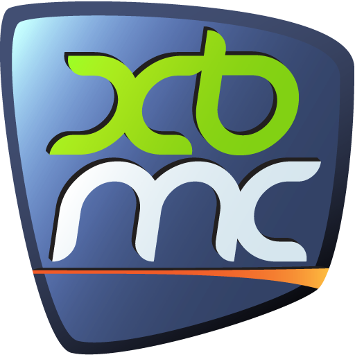 Xbmc Icon Png image #22412