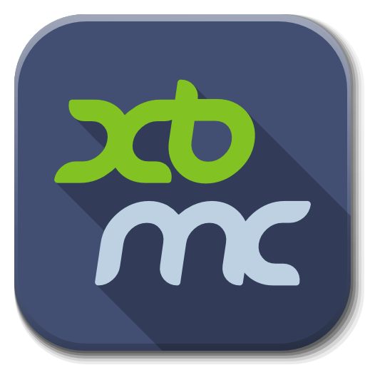 Icon Xbmc Drawing image #22416