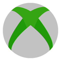 Download Free Png Vector Xbox