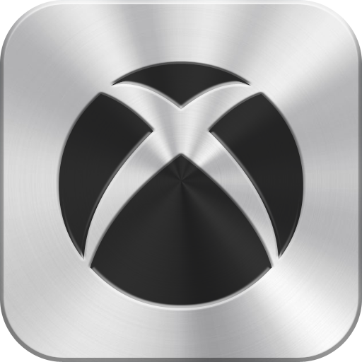 Save Png Xbox image #32482