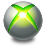 Icon Png Free Xbox