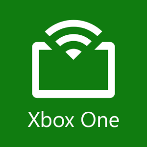 For Windows Icons Xbox image #32491