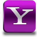 Icon Library Yahoo