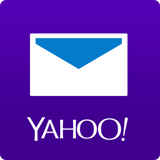 For Windows Icons Yahoo Mail image #32182