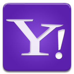 save email as pdf yahoo