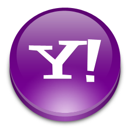Yahoo Mail Save Icon Format image #32189