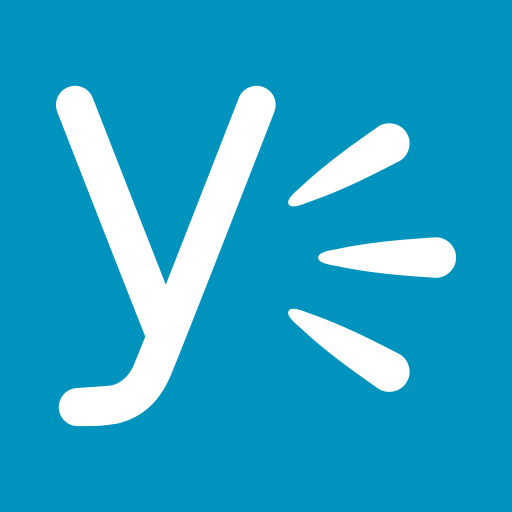 Yammer Png Simple image #29631