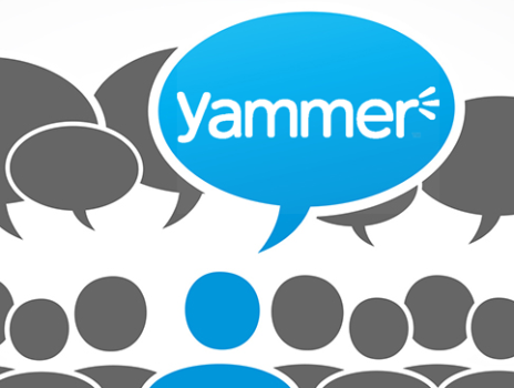 Yammer Icons Png Vector Free Icons And Png Backgrounds