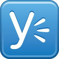 Hd Yammer Icon image #29649