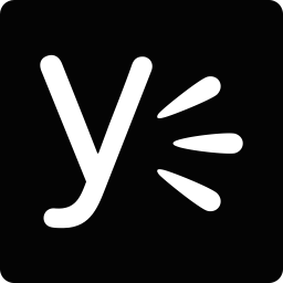 Pictures Icon Yammer image #29650
