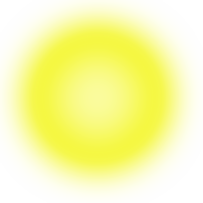 Yellow Light Png HD