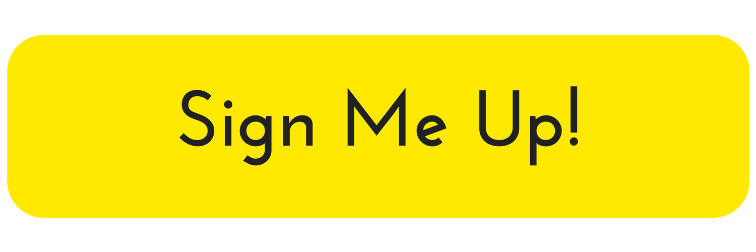 Yellow Sign Me Up Button Png image #28488