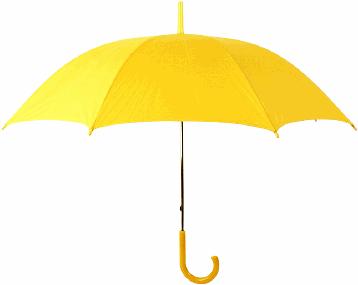 Yellow Umbrella Png Transparent Background Free Download 19735 Freeiconspng Umbrella , rainbow umbrella , opened multicolored umbrella transparent background png clipart. yellow umbrella png transparent