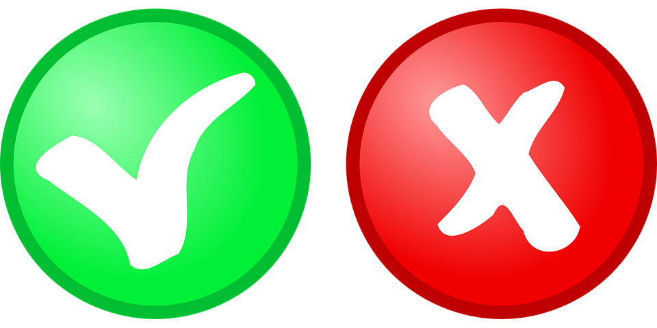 Yes Button Png image #39574