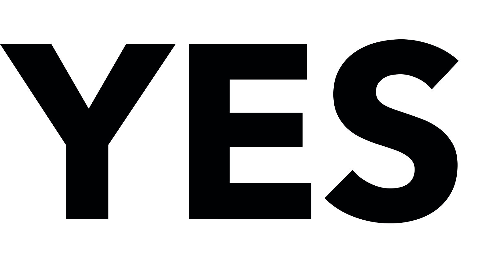 High-quality Yes Cliparts For Free! image #39554