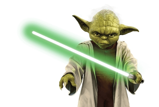 Yoda Star Wars Picture Images Hd