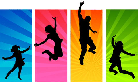 Pictures Clipart Free Youth #21373 - Free Icons and PNG ...