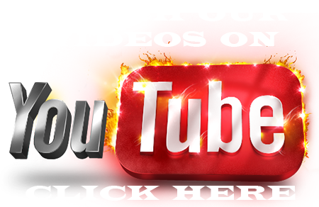 YouTube Fire Logo Png image #3581
