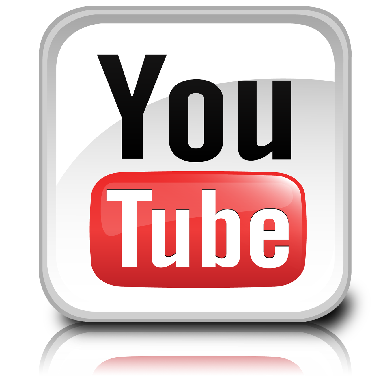Youtube Logo Download Picture