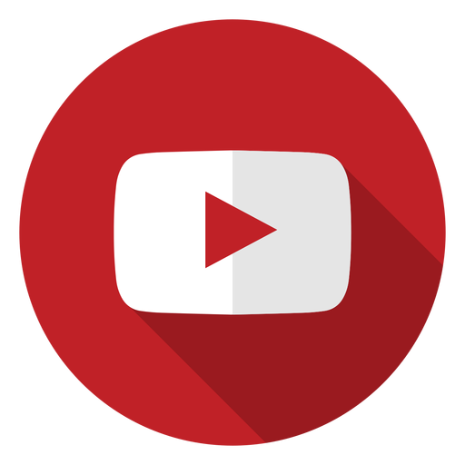 Youtube Logo PNG HD 21 image #46032