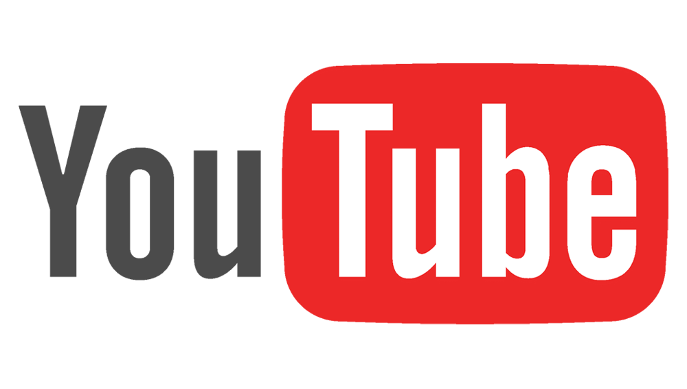 Youtube Logo PNG Picture image #46018