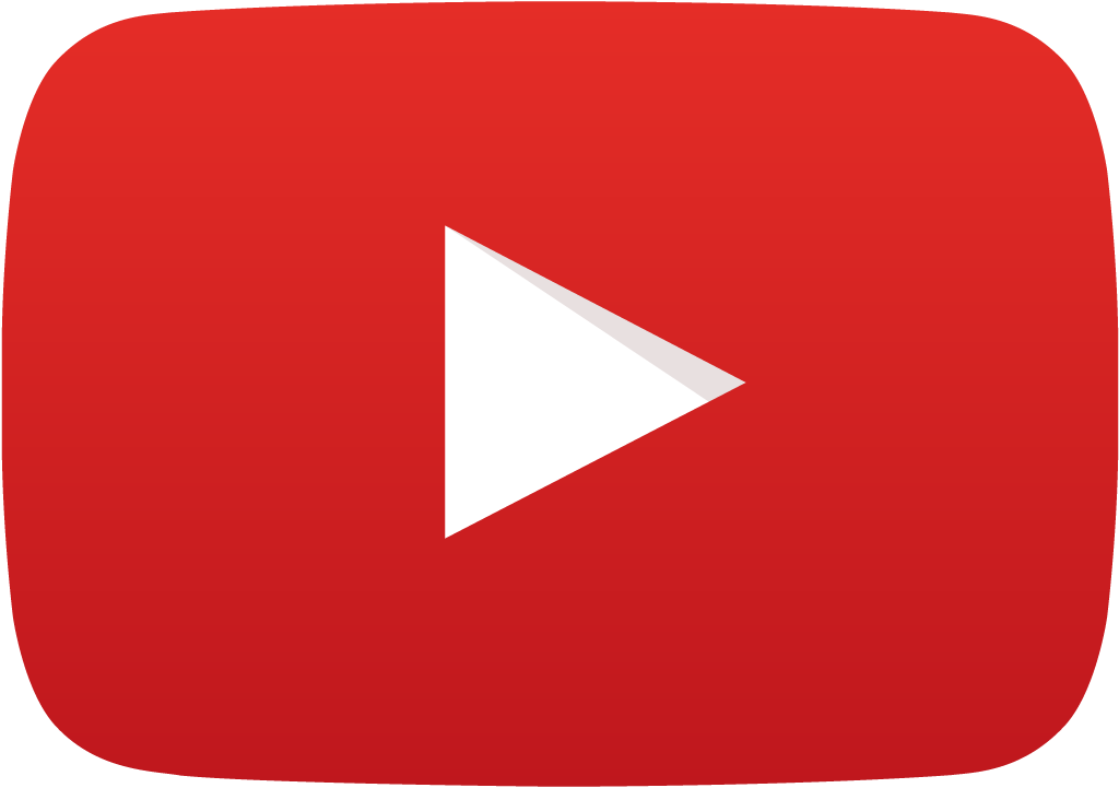 Youtube Logo Subscribe Png image #39375