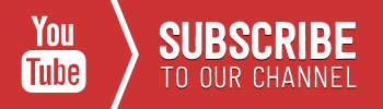 Youtube Logo With Subscribe Channel Png image #39364