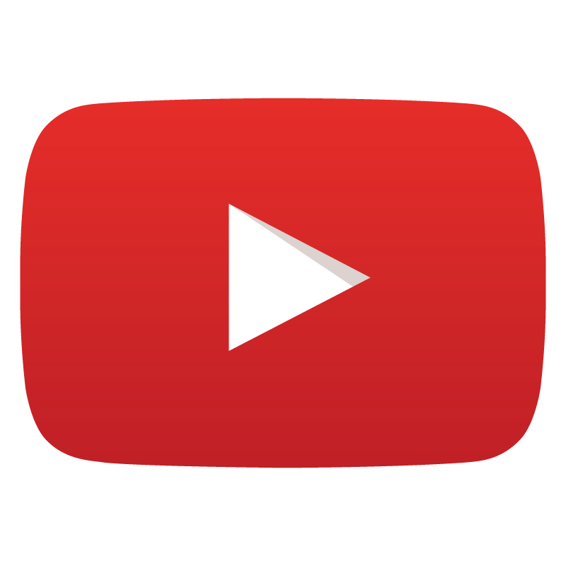 Youtube Play Button Transparent Png