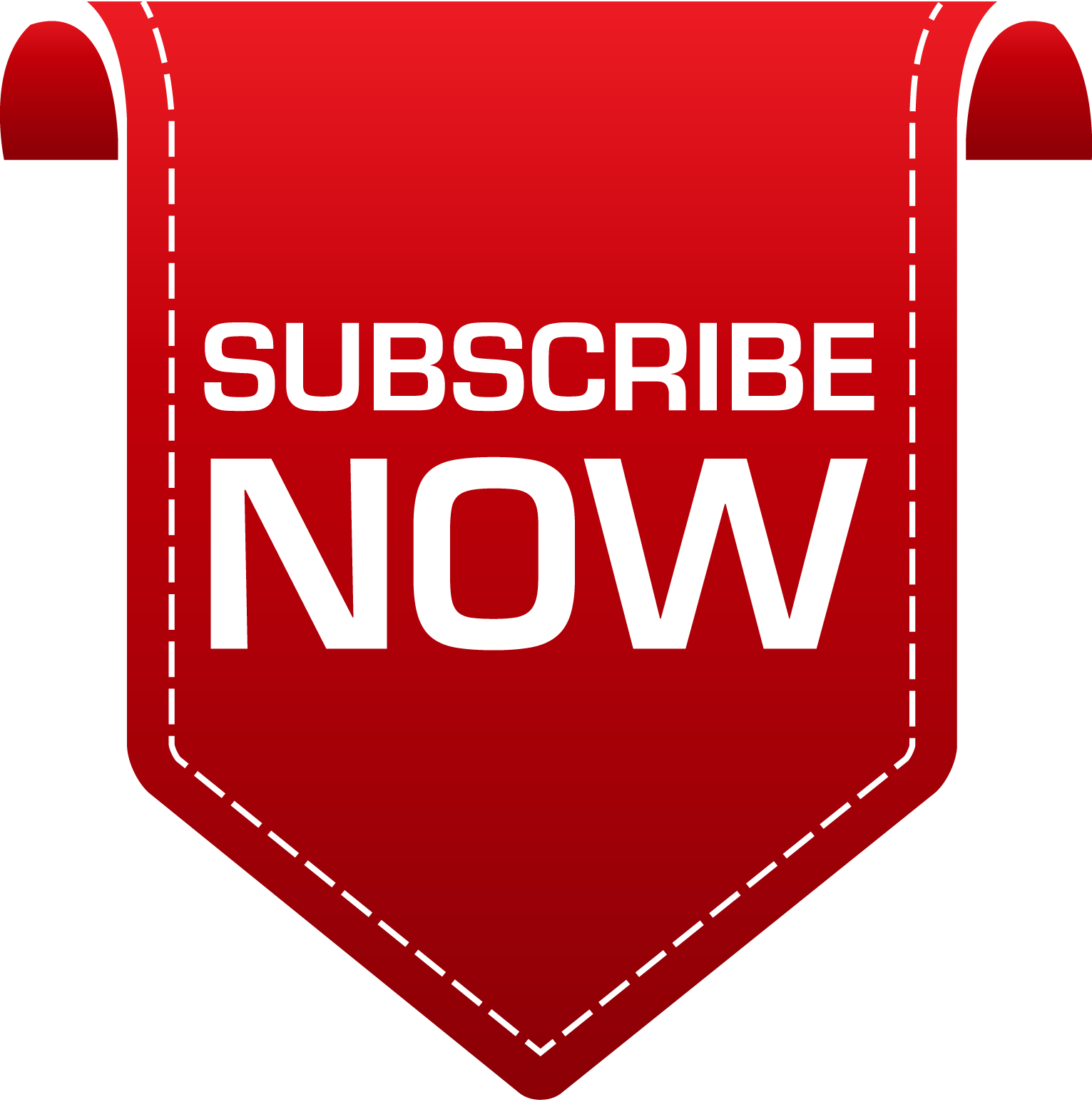 Youtube Subscribe Banner Image Png image #39352