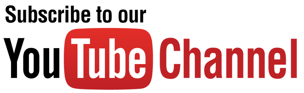 Youtube Subscribe Chanell Png image #39376