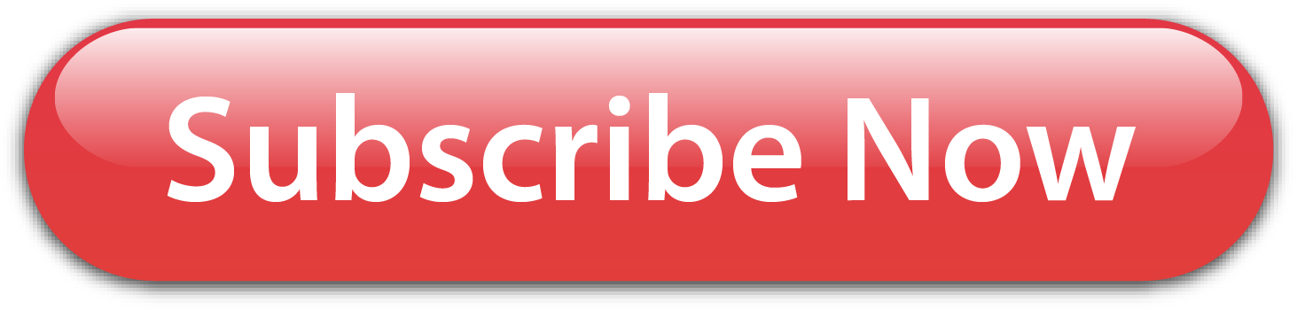 Youtube Subscribe Now Png image #39359