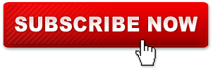 Youtube Subscribe Now Png image #39366