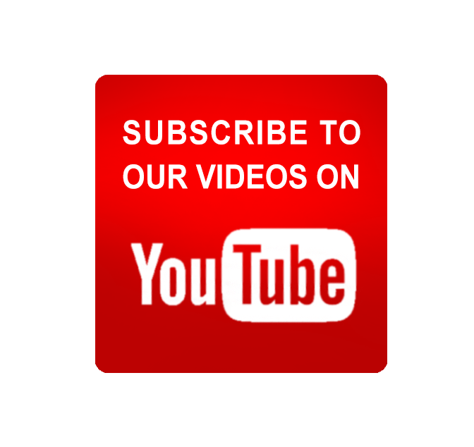 Youtube Subscribe Video Png image #39374