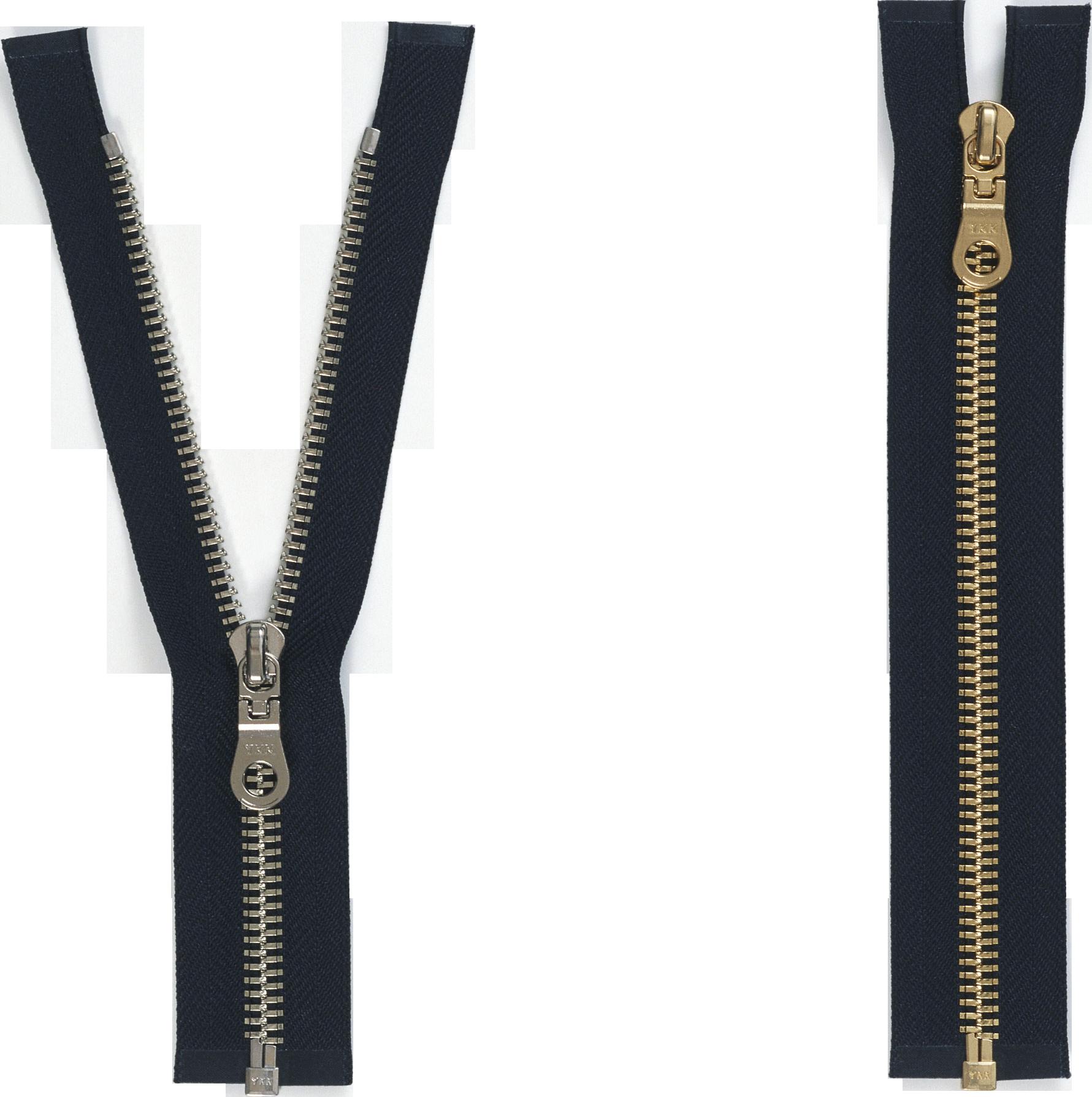 zipper indoor and outdoor model