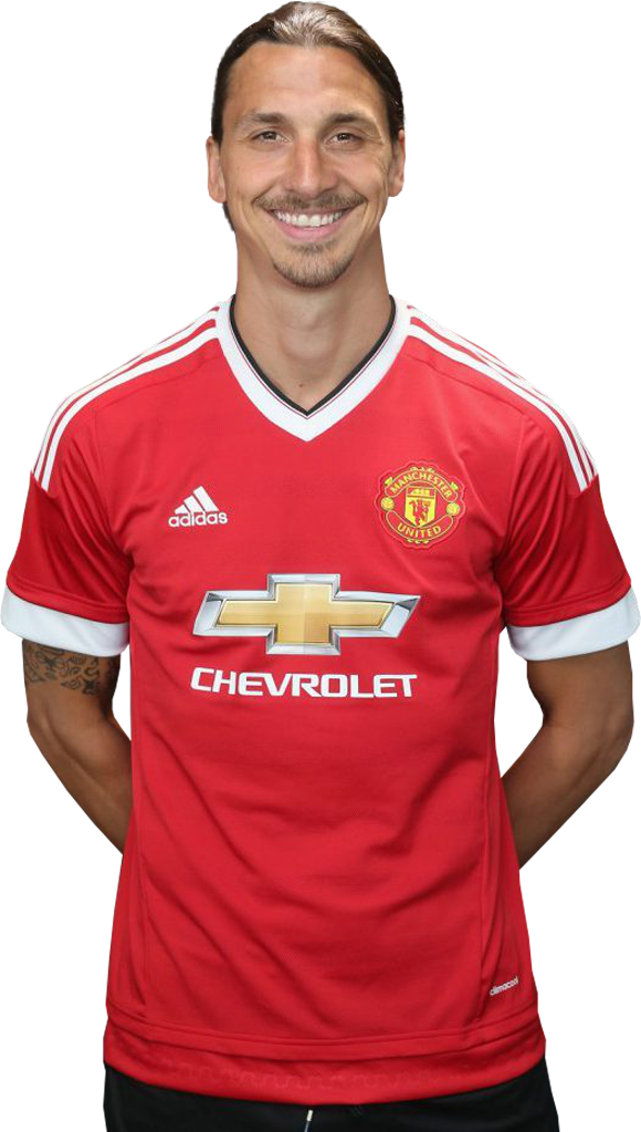 Plain Face Zlatan Ibrahimovic Png image #41063
