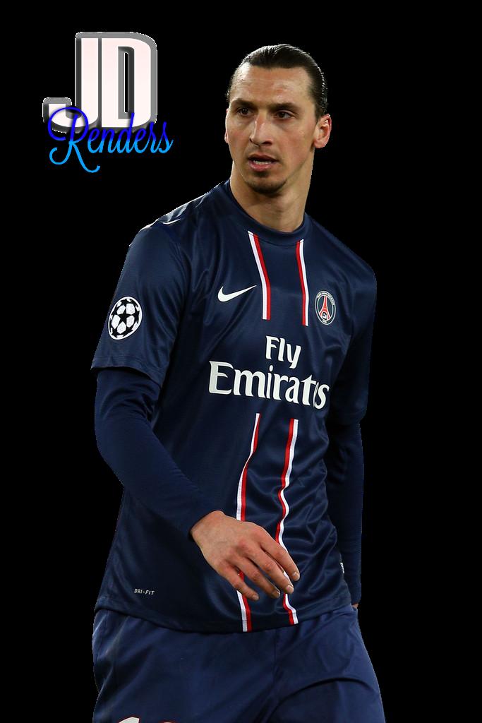 Hd Pic Zlatan Ibrahimovic Png image #41070