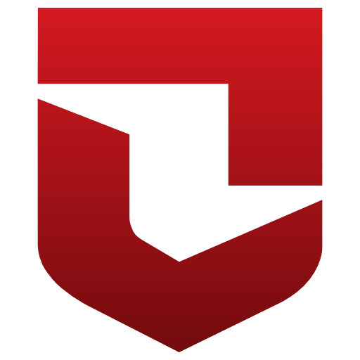 Zoner AntiVirus icon
